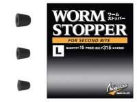 Varivas Worm Stopper