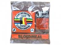 VDE aditiv praf Blood Meal