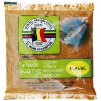 VDE aditiv Roach Classic 200g