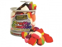 VDE Candies Bottom Bait