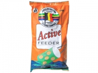 VDE nada Active Feeder