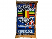 VDE nada River Ace
