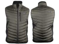 Vesta Avid Carp Thermite Body Warmer