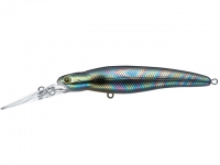 Vobler EverGreen Kicker Eater 9cm 13g 151 SP