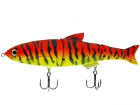 GV Lures SW 160 16cm 45g Hot Tiger S
