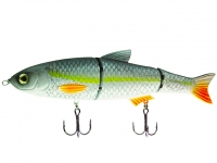 GV Lures SW 160 16cm 45g Natural S