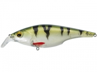 Vobler Sebile Cranking Shad 130mm 49g Natural Perch