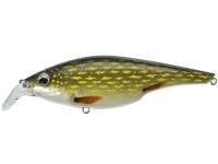 Vobler Sebile Cranking Shad 130mm 49g Pike