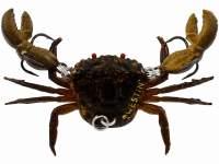 Westin Coco the Crab 2cm 6g Mud Crab S