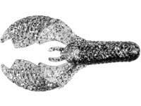 YUM Craw Chunk 8.2cm Tinfoil