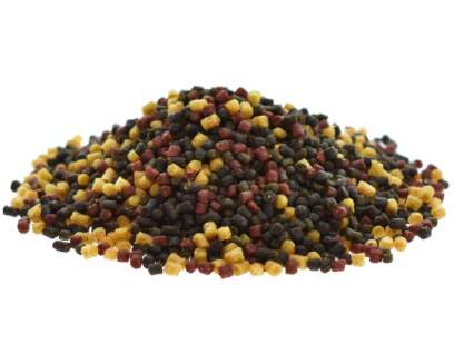 220 Baits Micropellets Mix