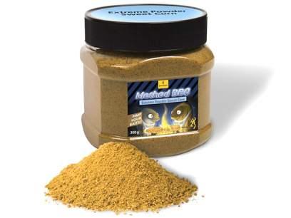 Aditiv Browning BBQ Extreme Sweet Corn Method Mix