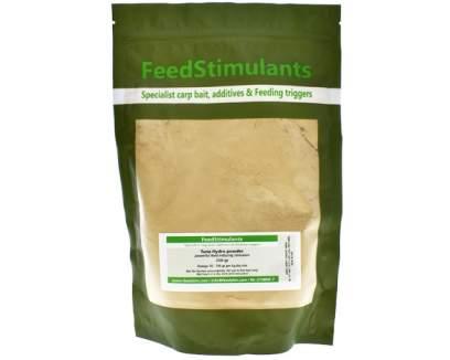 Aditiv FeedStimulants Tuna Hydro Powder
