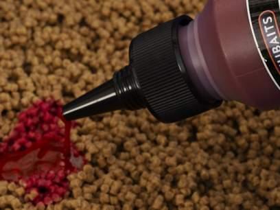 Aditiv Sonubaits Haze Liquid