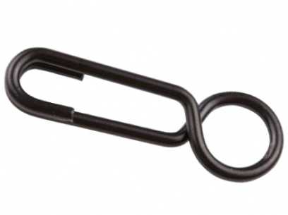 Agrafa MAD Hook Link Clip
