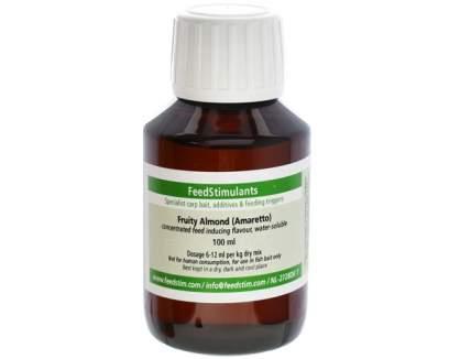 Aroma FeedStimulants Fruity Almond Flavour