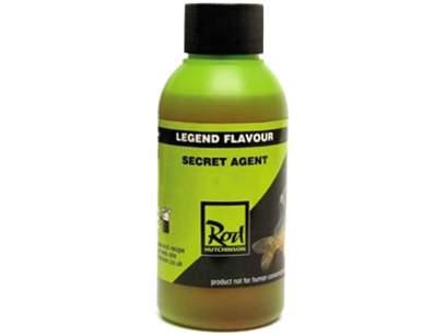 Aroma Rod Hutchinson Legend Secret Agent Flavour