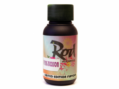 Aroma Rod Hutchinson LTD Edition Spring Blossom Flavour