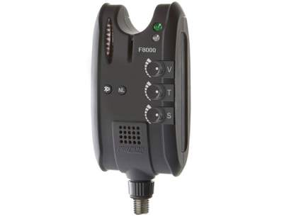 Avertizor Cormoran Pro Carp X-8000 Bite Indicator