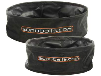 Bac nada Sonubaits Nylon Groundbait Bowl