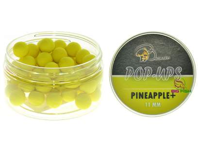 Baitmaker Pineapple Plus Pop-ups