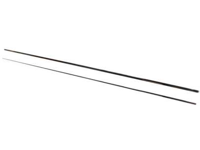 Blank Lamiglas G1000 Freshwater 1.82m 1.8g-7g