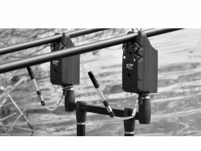 Buzz Bars 2 rod (pair)