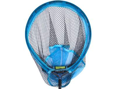 Cap minciog Preston Match Landing Net 20