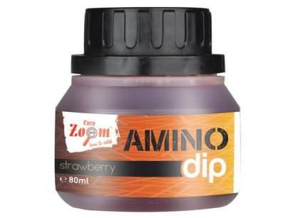 Carp Zoom Amino Dip Honey