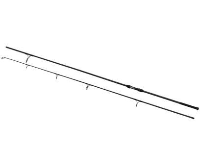 Century Stealth Graphene Reinforced Titanium