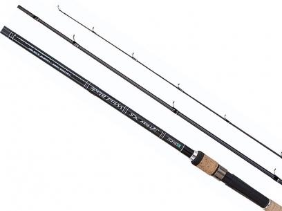 Colmic lanseta Wind Blade Match 3.9m 18gr