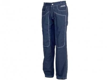 Colmic pantaloni bumbac