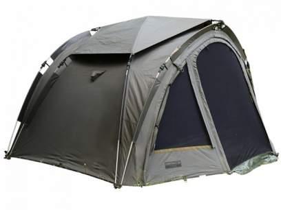 Cort Fox Easy Dome MAXI 1 Man