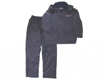 Costum impermeabil Match Pro Waterproof Suit