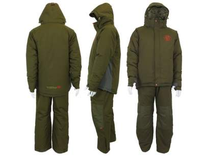 Costum Trakker Core 3-Piece Winter Suit