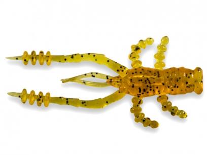 Crazy Fish Crayfish 4.5cm 17 Squid