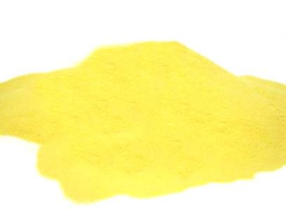 CSL Powder (100% Pure)