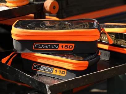 Cutie Guru Fusion 110 Case