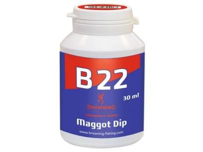 Dip Browning B22 Maggot Dip