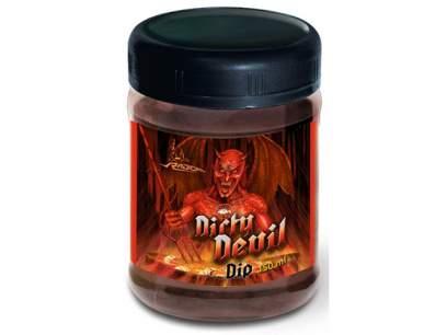 Dip Radical Dirty Devil Dip