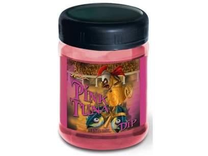 Dip Radical Pink Tuna Dip