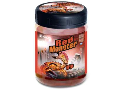 Dip Radical Red Monster