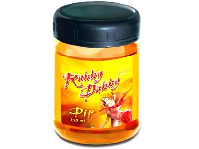 Dip Radical Rubby Dubby Dip