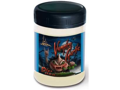 Dip Radical Vampire Garlic Dip