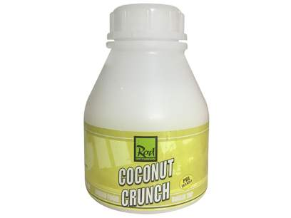 Dip Rod Hutchinson Coconut Crunch Hookbait Dip