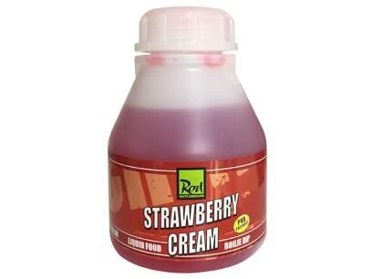 Dip Rod Hutchinson Strawberry Cream Hookbait Dip