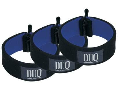 DUO Original Spool Band