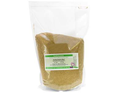 Faina FeedStimulants Poultry Protein Meal