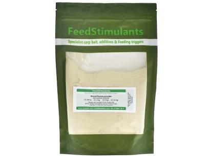 FeedStimulants Blood Plasma Powder