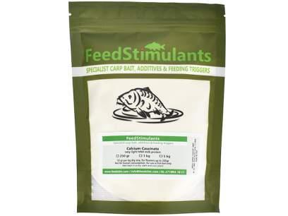 FeedStimulants Calcium Caseinate